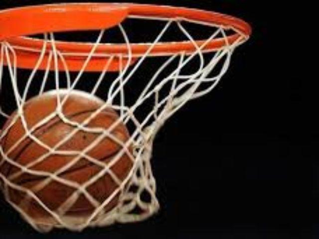 GTS Unia Choceń zaprasza do udziału w zajęciach koszykówki